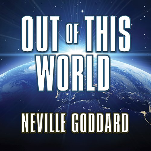 Out of This World Audiobook [Free Download by Trial] thumbnail