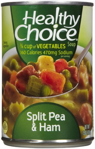 healthy-choice-split-pea-ham-soup-15-oz-cans-12-pk