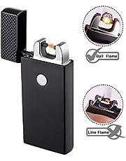 TECCPO USB Feuerzeug