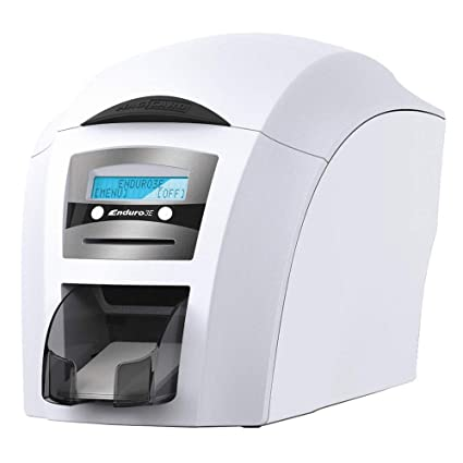 MAGICARD PRINTER DRIVERS (2019)