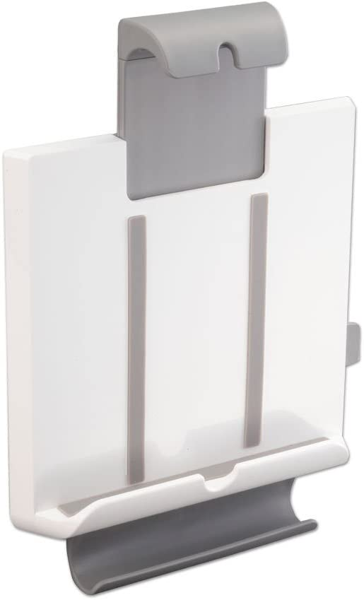 LINDY Fridge Or Wall Mount for Tablets, with Magentic Base