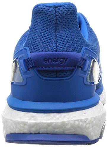 Los Energía Hombre De Adidas Energía Los Del Alza De 3 Zapatillas De Deporte c1c169
