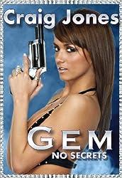 Gem - No Secrets