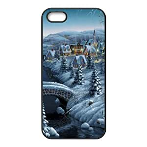 For SamSung Galaxy S3 Phone Case Cover Window Rain Bokeh Christmas Lights Hard Shell Back White For SamSung Galaxy S3 Phone Case Cover 327543