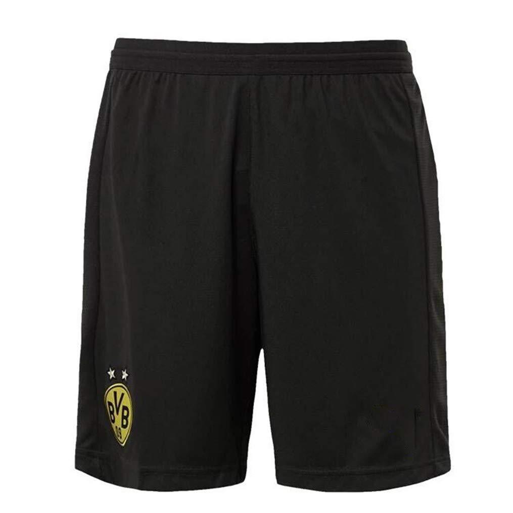 Heim /& Ausw/ärts Shorts f/ür Kinder M/änner Jugend-Personalisiert mit Ihrem Namen und Zahlen Zhouwei222 Trikot Personalisiert 2019 UEFA Fu/ßball Tops Shirt