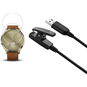 Amazon.com: X1 for Garmin Approach s20/Approach G10 Charger ...