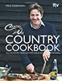 Countrywise Country Cookbook