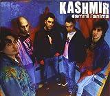 Kashmir by Kashmir