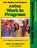 Life Skills Curriculum: ARISE Rules of the Road (Instructor's Manual), ARISE Foundation Staff and Susan Benson, 158614197X