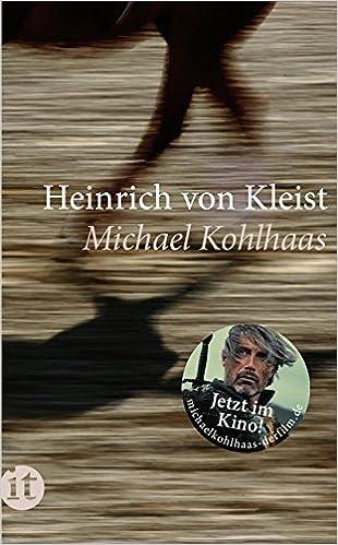 michael-kohlhaas-buch-blog