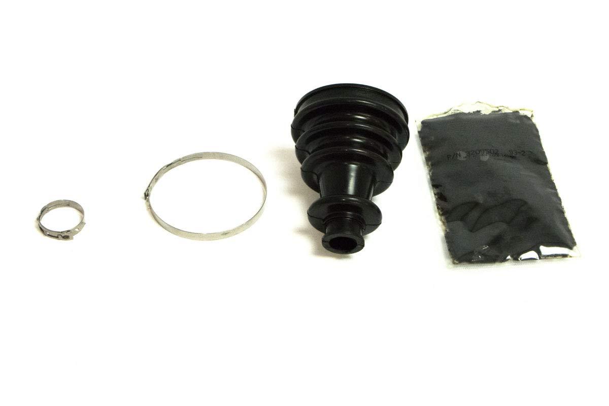Polaris Cv Joint Boot Kit, Genuine OEM Part 2201015, Qty 1 by Polaris