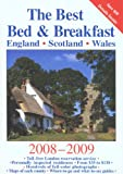 The Best Bed and Breakfast in England, Scotland and Wales, Joanna Mortimer and Sigourney Welles, 0762745665