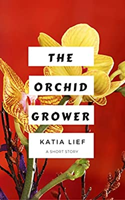 The Orchid Grower