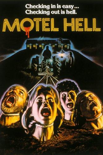 Motel Hell -