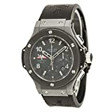 Hublot Big Bang Swiss-Automatic Male Watch 301.an.130.RX.YCM07 (Certified Pre-Owned)