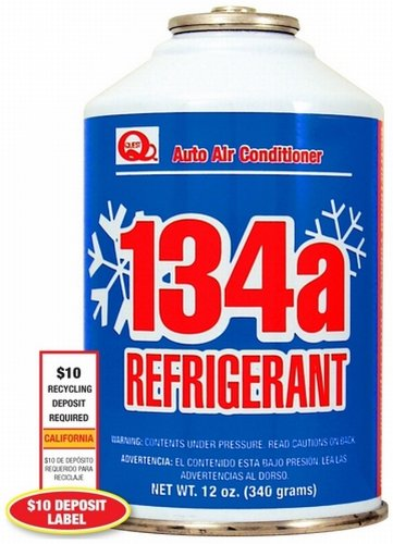interdynamics-301ca-r-134a-refrigerant-12-oz