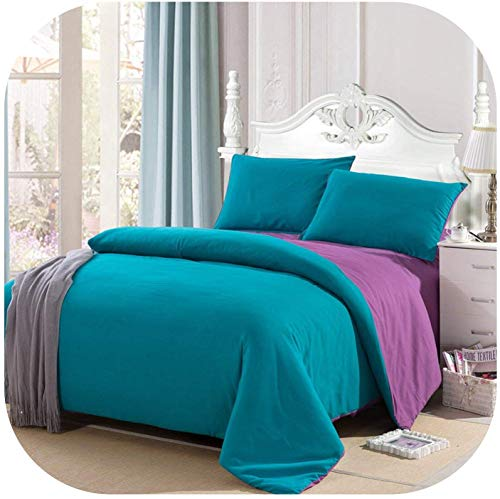 Best Bedding Sets & Collections