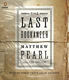 The Last Bookaneer: A Novel