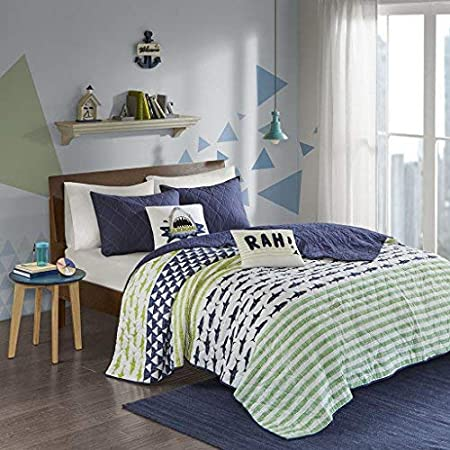 51sMjkJ6QeL._SS450_ 100+ Nautical Quilts and Beach Quilts