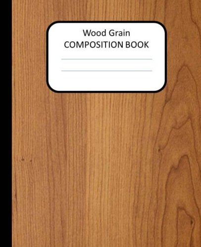 wood-grain-composition-book-100-pages-lined
