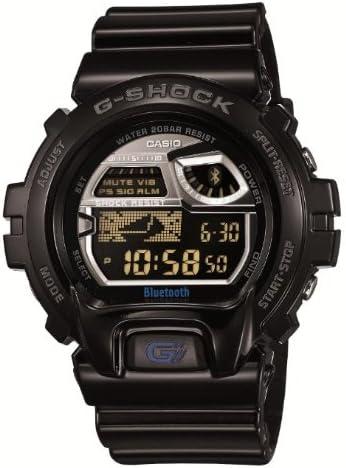 G-SHOCK GB-6900AA-1JF