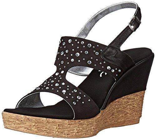 onex-womens-napa-wedge-sandal-black-11-m-us