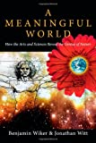 img - for A Meaningful World: How the Arts and Sciences Reveal the Genius of Nature book / textbook / text book