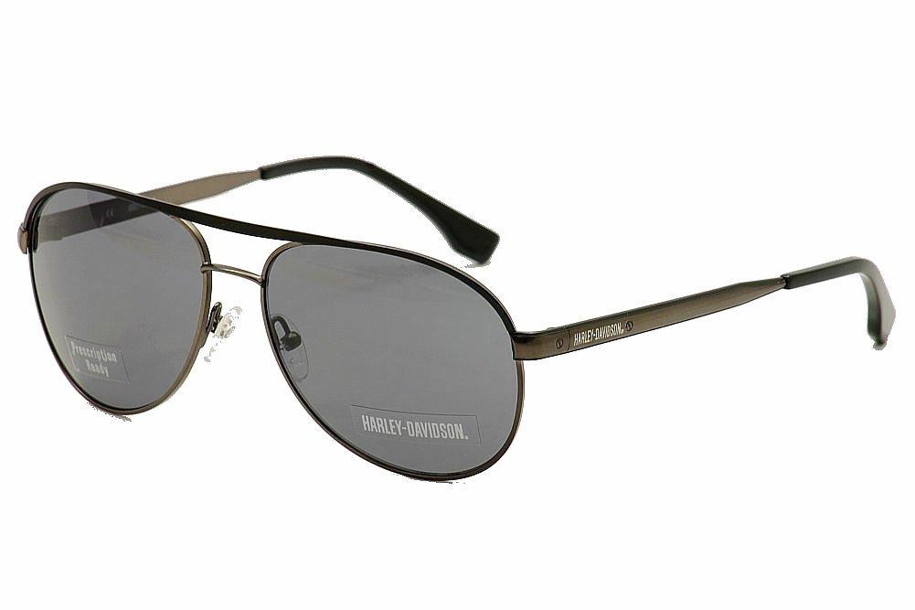 Harley Davidson gafas de sol, pañuelo de lentes y estuche ...