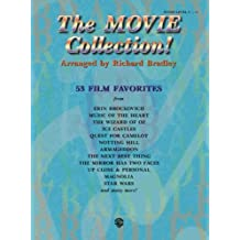 The Movie Collection!: 53 Film Favorites