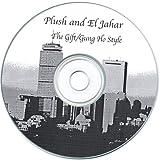 Gift/Gung Ho Style Single by Plush & El Jahar