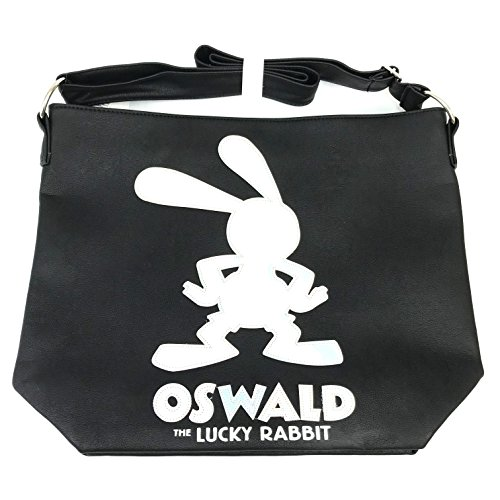 oswald the lucky rabbit the search for the lost disney cartoons disney editions deluxe film