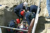 Trench & Excavation Rescue DVD