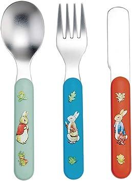 Petit Jour Paris pour apprendre /à manger comme un grand Coffret vaisselle dapprentissage Le Petit Prince