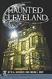 Haunted Cleveland (Haunted America)