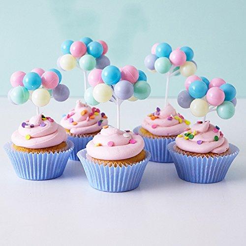 baking sprinkles pastels - 7