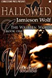 Witches (The Written Word Book 1)