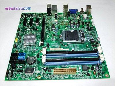 ACER ASPIRE M3610 MOTHERBOARD WINDOWS 8 X64 TREIBER