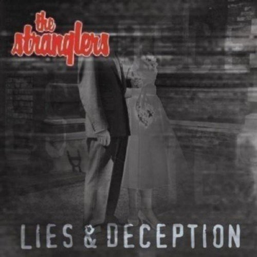 Lies & Deception