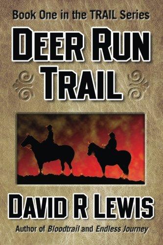 deer-run-trail-the-trail-series-volume-1