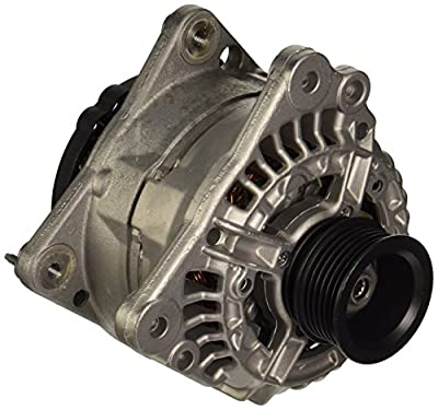 Bosch 0986041507 Alternator