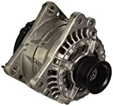 01 jetta alternator - Bosch AL0188X - VW Premium Reman Alternator