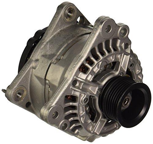 Bosch AL0188X - VW Premium Reman Alternator