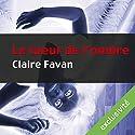 Le tueur de l'ombre (Will Edwards 2) Audiobook by Claire Favan Narrated by François Montagut