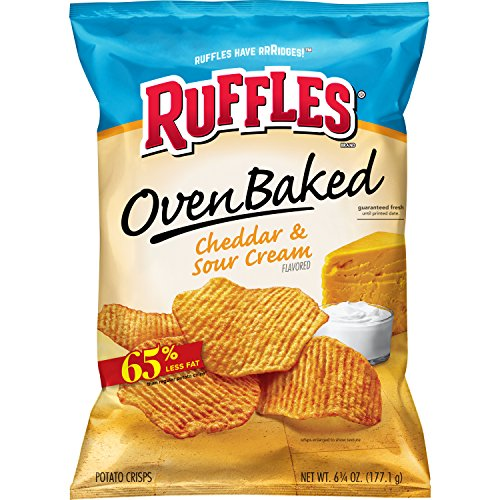baked-lays-oven-baked-ruffles-cheddar-sour-cream-625-oz