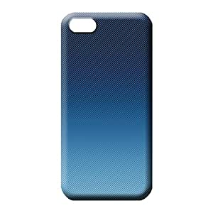 iphone 6 Ultra Plastic Cases Covers For phone mobile phone carrying covers cell phone wallpaper pattern