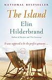 The Island, Elin Hilderbrand, 0316043885