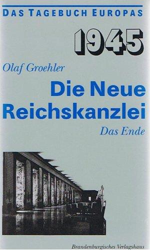 1945-reichskanzlei-das-ende