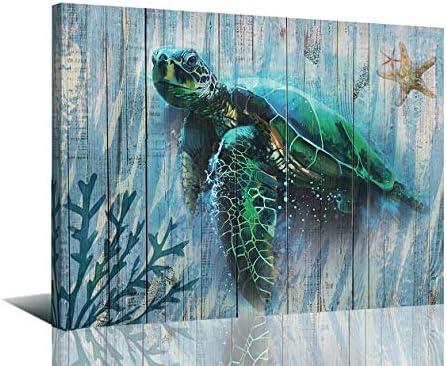Arjun Submarine Sea Plant Landscape Decorations product image