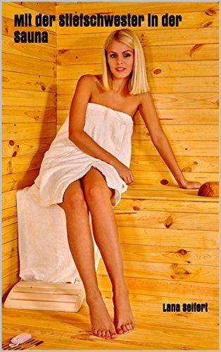 Sauna mit erotik