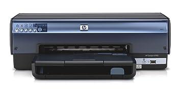DESKTOP 6980 WINDOWS XP DRIVER